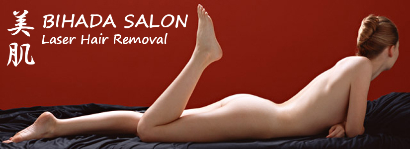 Affordable Salon Equipment Packages